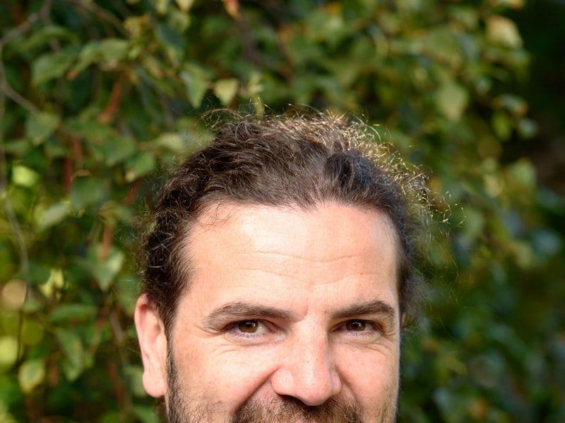 Joe Brennan DOS